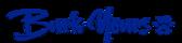 BarkYours Logo